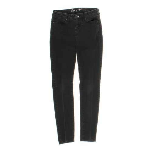 Aéropostale Jeggings in size 00 at up to 95% Off - Swap.com