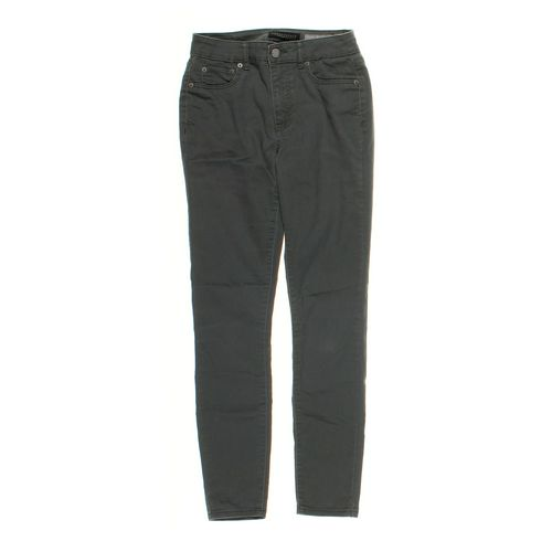 Aéropostale Jeggings in size 2 at up to 95% Off - Swap.com