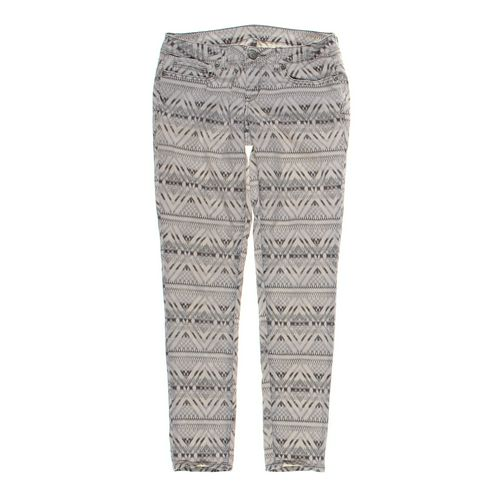 Aéropostale Jeggings in size 6 at up to 95% Off - Swap.com
