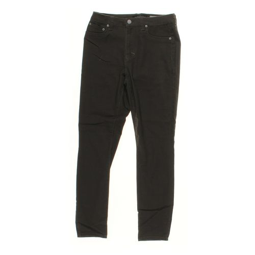 Aéropostale Jeggings in size 8 at up to 95% Off - Swap.com
