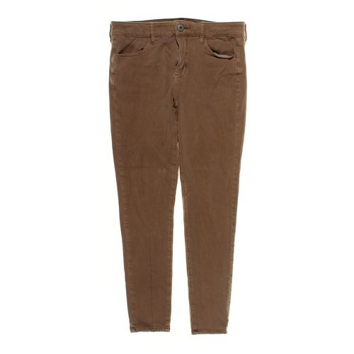 American Eagle Outfitters Jeggings in size 8 at up to 95% Off - Swap.com
