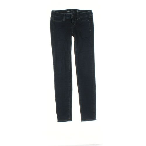 American Eagle Jeggings in size 00 at up to 95% Off - Swap.com