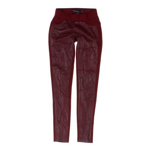 Ashley by 26 International Jeggings in size S at up to 95% Off - Swap.com