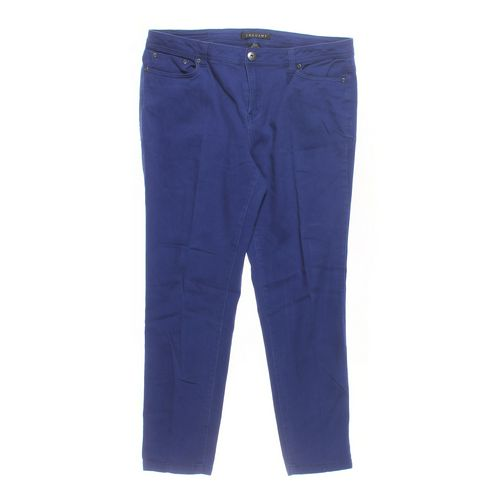 Baccini Jeggings in size 16 at up to 95% Off - Swap.com