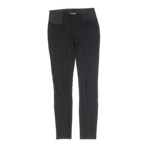 Boom Boom Jeans Jeggings in size S at up to 95% Off - Swap.com