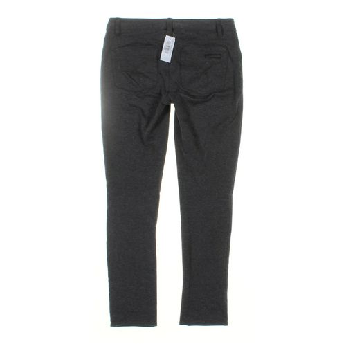Calvin Klein Jeggings in size 4 at up to 95% Off - Swap.com