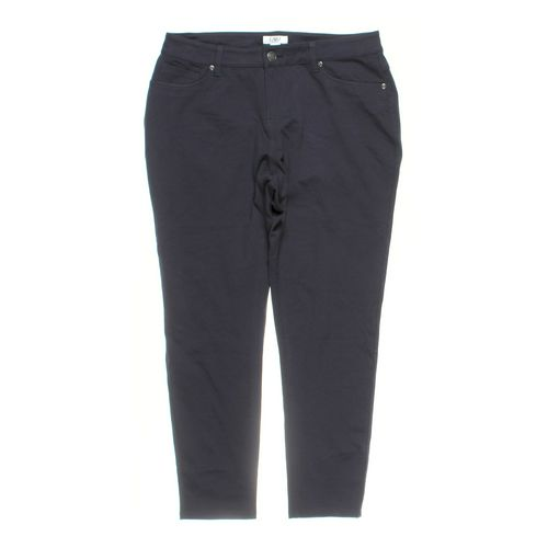 Cato Jeggings in size 16 at up to 95% Off - Swap.com
