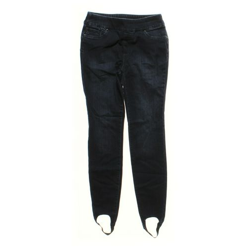 Chico's Jeggings in size 0 at up to 95% Off - Swap.com