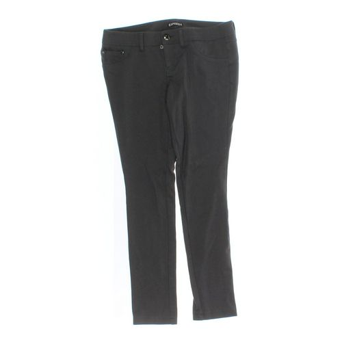 Express Jeggings in size S at up to 95% Off - Swap.com