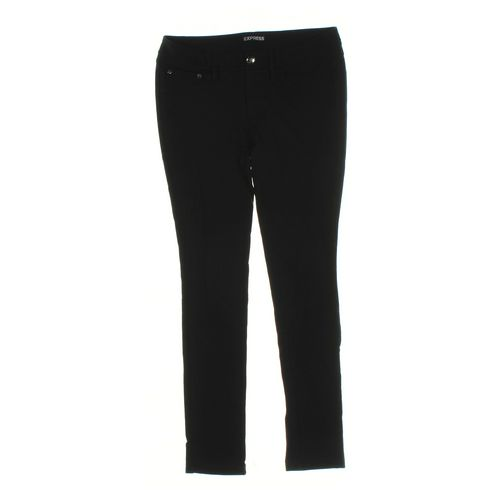 Express Jeggings in size XS at up to 95% Off - Swap.com