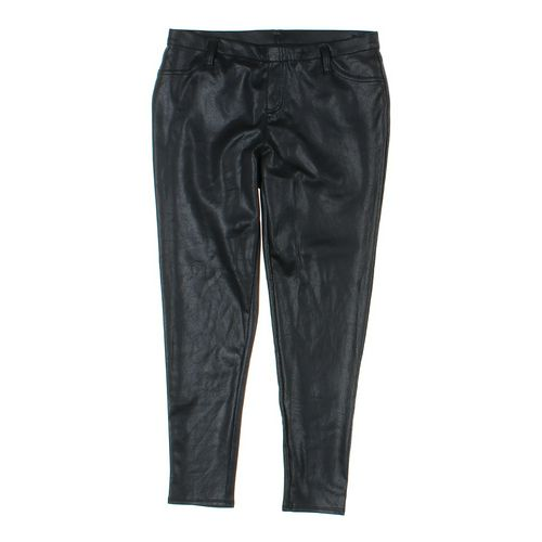 Faded Glory Jeggings in size 12 at up to 95% Off - Swap.com