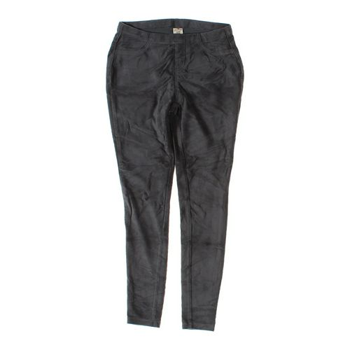 Faded Glory Jeggings in size 4 at up to 95% Off - Swap.com