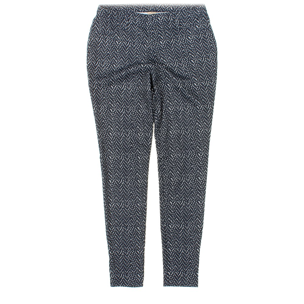 bd36672d4301a4 Faded Glory Jeggings in size 8 at up to 95% Off - Swap.com