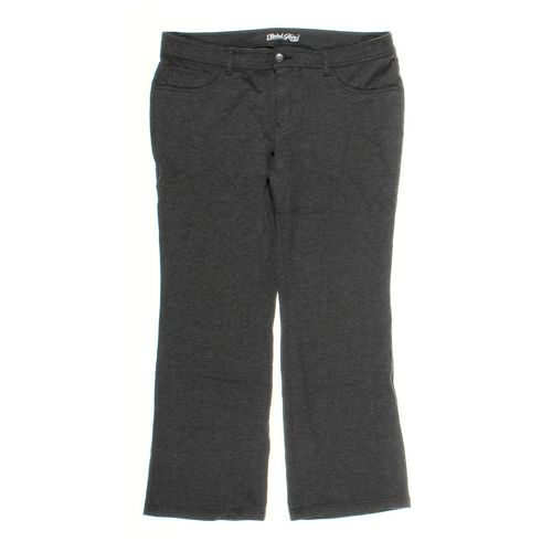 Faded Glory Jeggings in size 18 at up to 95% Off - Swap.com