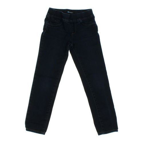 Tractor Jeggings in size 6X at up to 95% Off - Swap.com