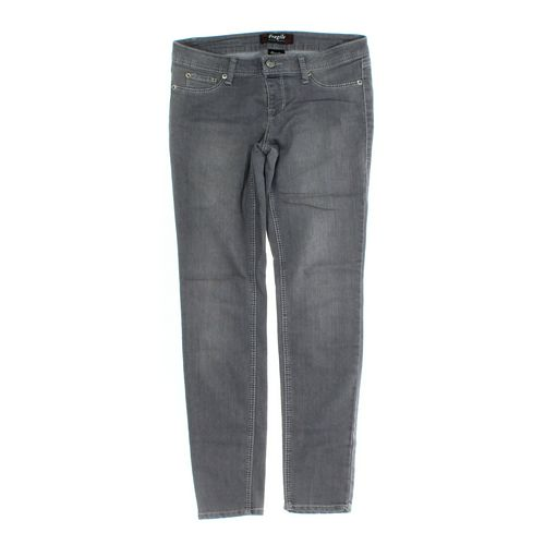 Fragile Blue Jeans Jeggings in size L at up to 95% Off - Swap.com