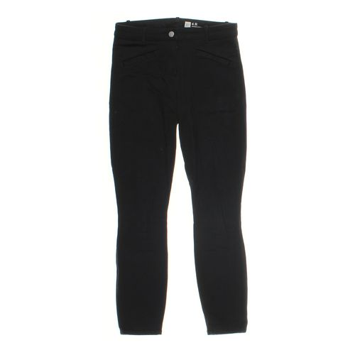 Gap Jeggings in size 4 at up to 95% Off - Swap.com