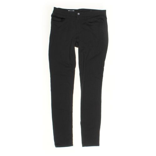 Gap Jeggings in size 6 at up to 95% Off - Swap.com