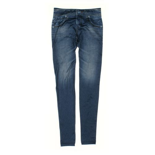 Genie Jeggings in size S at up to 95% Off - Swap.com