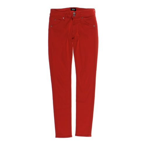 Hudson Jeggings in size 4 at up to 95% Off - Swap.com