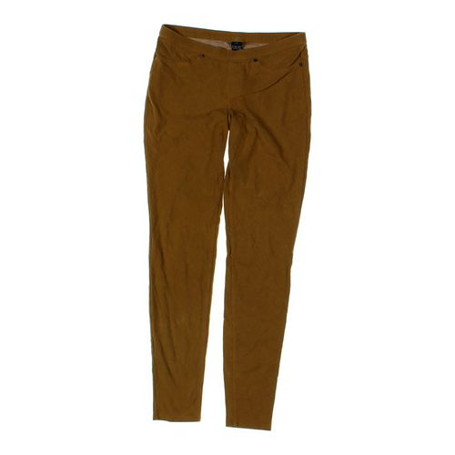 Hue Jeggings in size S at up to 95% Off - Swap.com