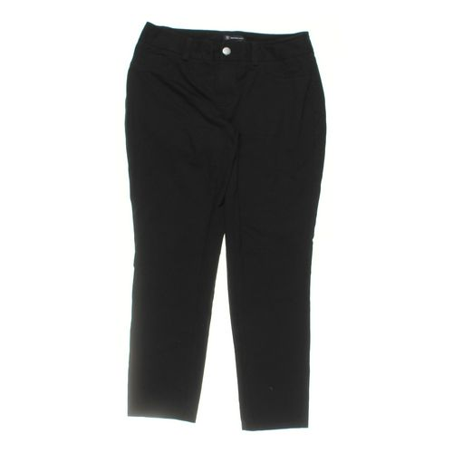 I⋅N⋅C International Concepts Jeggings in size 12 at up to 95% Off - Swap.com