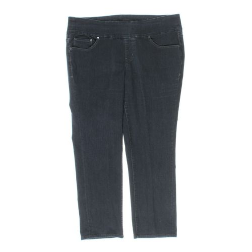 Jag Jeans Jeggings in size 18 at up to 95% Off - Swap.com