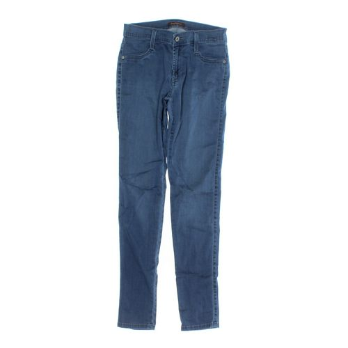 James Jeans Jeggings in size 6 at up to 95% Off - Swap.com