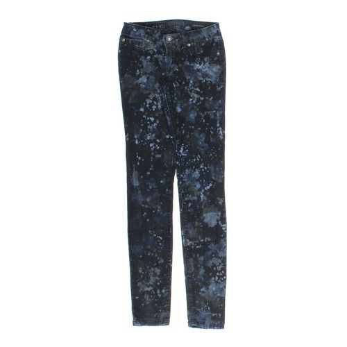 Jessica Simpson Jeggings in size 0 at up to 95% Off - Swap.com