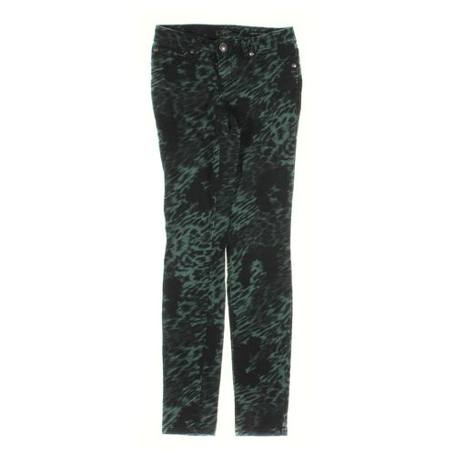 Jessica Simpson Jeggings in size 2 at up to 95% Off - Swap.com