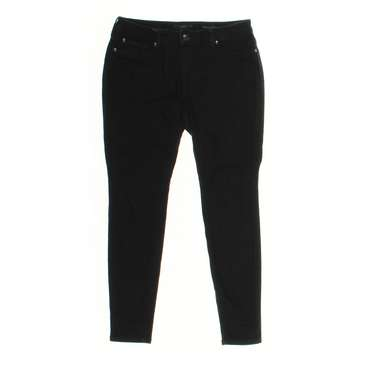 Jeggings for Sale on Swap.com