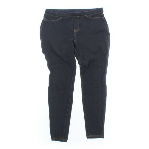 JOCKEY Jeggings in size L at up to 95% Off - Swap.com