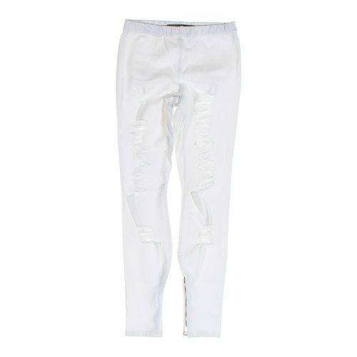 Joe's Jeggings in size XS at up to 95% Off - Swap.com