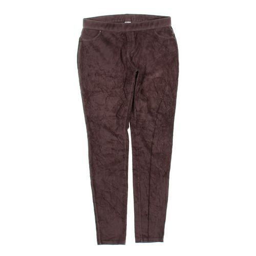 June & Daisy Jeggings in size M at up to 95% Off - Swap.com