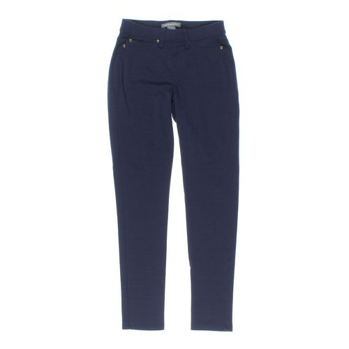 KATE & MALLORY Jeggings in size S at up to 95% Off - Swap.com