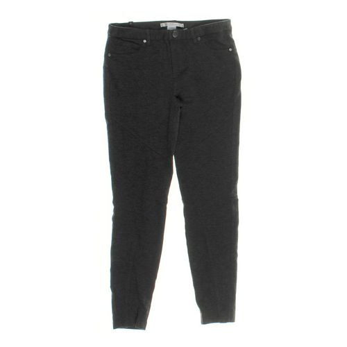 Lauren Conrad Jeggings in size 10 at up to 95% Off - Swap.com