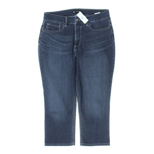 Lee Jeggings in size 14 at up to 95% Off - Swap.com