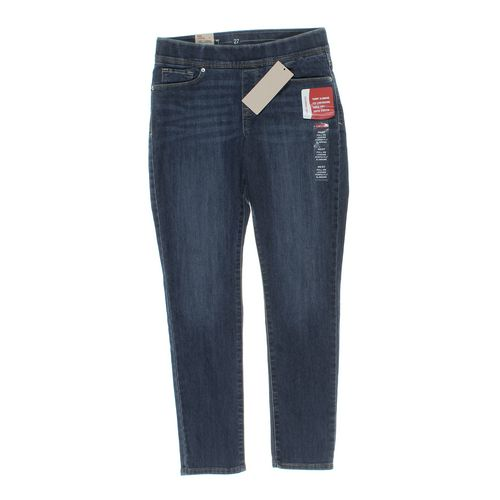 Levi Strauss & Co. Jeggings in size 4 at up to 95% Off - Swap.com
