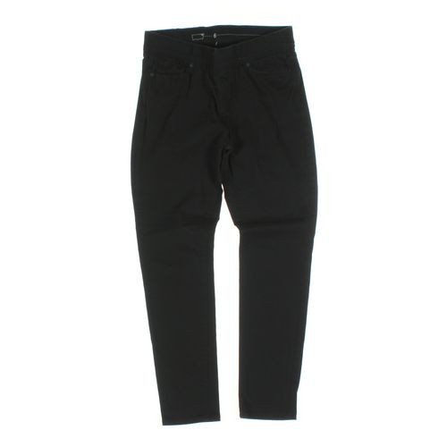 Levi Strauss & Co. Jeggings in size 6 at up to 95% Off - Swap.com