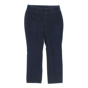 21a92dbc483 Jeggings for Sale on Swap.com