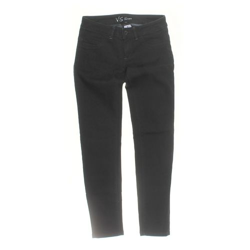 London Jean Jeggings in size 2 at up to 95% Off - Swap.com