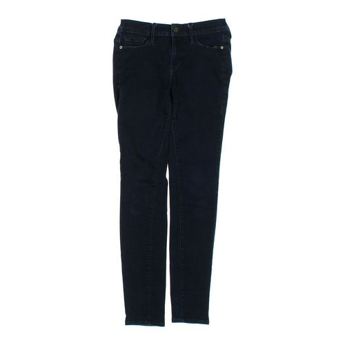 Los Angeles Jeggings in size 2 at up to 95% Off - Swap.com