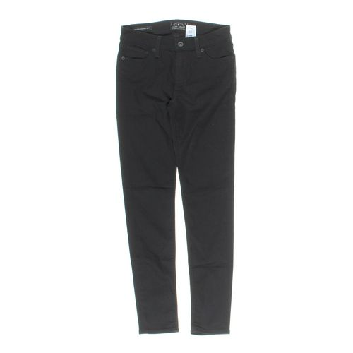 Lucky Brand Jeggings in size 4 at up to 95% Off - Swap.com