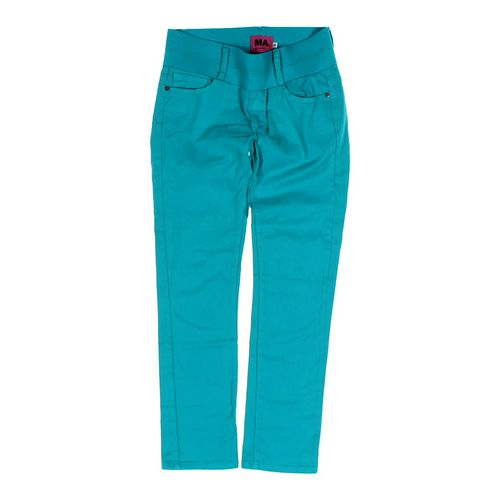 MA Los Angeles Jeggings in size S at up to 95% Off - Swap.com