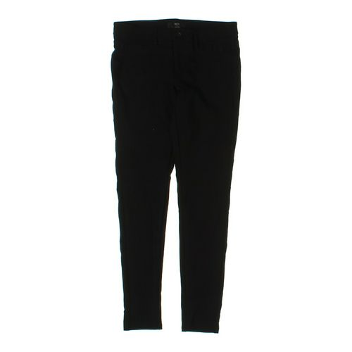 Mossimo Jeggings in size 6 at up to 95% Off - Swap.com