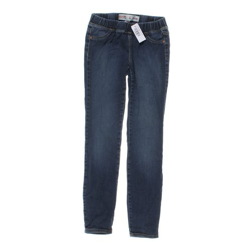 Mossimo Supply Co. Jeggings in size M at up to 95% Off - Swap.com