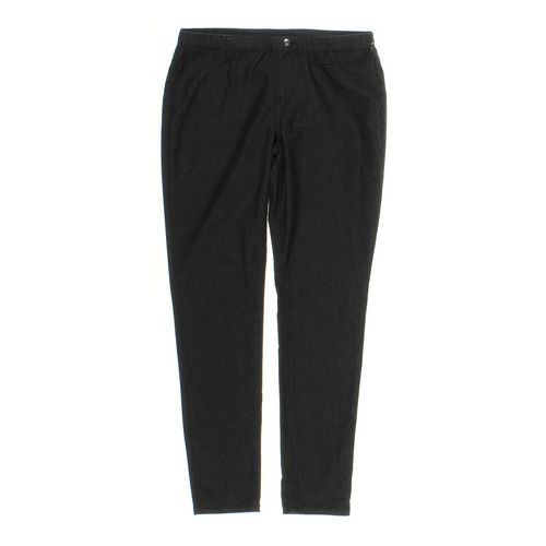 New York & Company Jeggings in size 8 at up to 95% Off - Swap.com