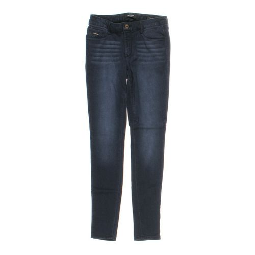 Nine West Jeggings in size 4 at up to 95% Off - Swap.com