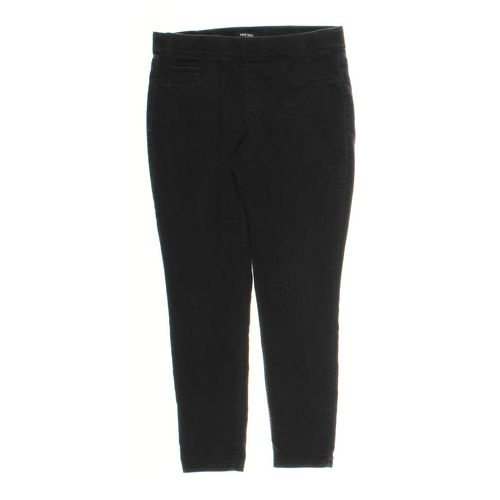 Nine West Jeggings in size 14 at up to 95% Off - Swap.com