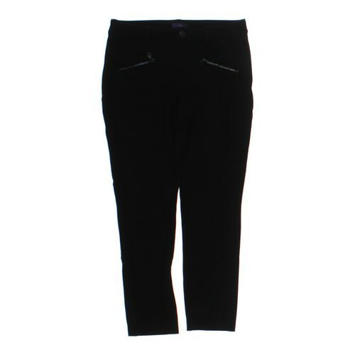 NxD Jeggings in size 2 at up to 95% Off - Swap.com
